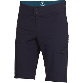 Triple2 Barg Shorts Herren peacoat